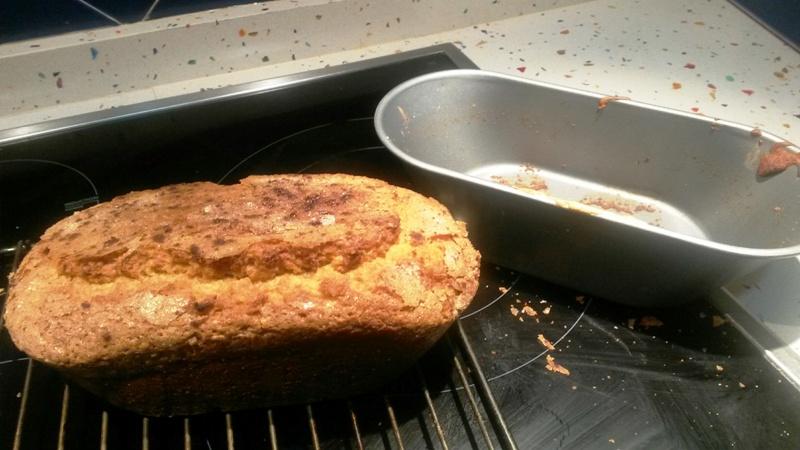 Torta secreta o coca boba con Thermomix® , autentica, sabor...