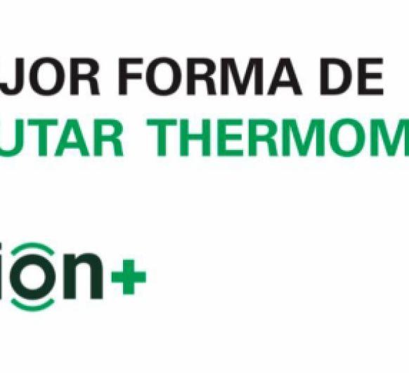Disfruta Thermomix® con Opción+