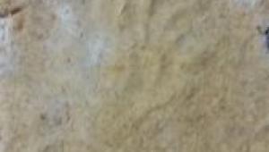 Ñoquis de calabaza,patata con harina integral con Thermomix®